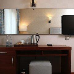 Sular Hotel удобства в номере