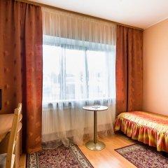 Гостиница Елки в Калуге 2 отзыва об отеле, цены и фото номеров - забронировать гостиницу Елки онлайн Калуга комната для гостей