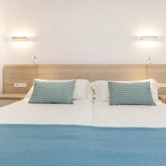 Отель Globales Mimosa Испания, Пальманова - отзывы, цены и фото номеров - забронировать отель Globales Mimosa онлайн комната для гостей фото 3
