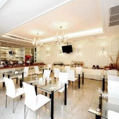 Отель Bless Residence Бангкок питание