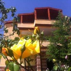 Villa Kayseri Турция, Кайсери - отзывы, цены и фото номеров - забронировать отель Villa Kayseri онлайн фото 12