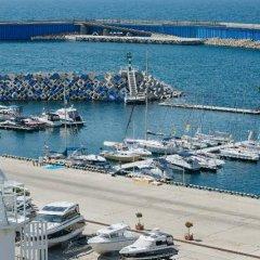 Гостиница Имеретинский в Сочи - забронировать гостиницу Имеретинский, цены и фото номеров пляж
