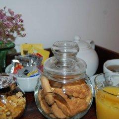 Отель Room in Venice Bed & Breakfast в номере