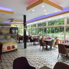 Cennet Motel Турция, Узунгёль - отзывы, цены и фото номеров - забронировать отель Cennet Motel онлайн питание фото 2