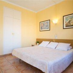 Hotel Gabarda & Gil комната для гостей фото 5