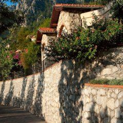 Dionysos Турция, Кумлюбюк - отзывы, цены и фото номеров - забронировать отель Dionysos онлайн фото 6