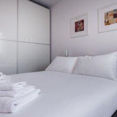 Отель Italianway - Pirelli 14 Италия, Милан - отзывы, цены и фото номеров - забронировать отель Italianway - Pirelli 14 онлайн комната для гостей фото 2
