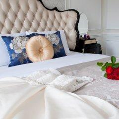 Отель Царский дворец Пушкин удобства в номере фото 2