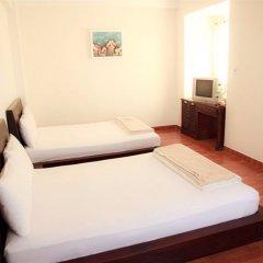 Отель Pha Le Xanh 1 Hotel Вьетнам, Нячанг - отзывы, цены и фото номеров - забронировать отель Pha Le Xanh 1 Hotel онлайн комната для гостей
