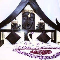 Отель Boomerang Village Resort Таиланд, Пхукет - 8 отзывов об отеле, цены и фото номеров - забронировать отель Boomerang Village Resort онлайн развлечения