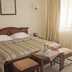 Гранд Петтине отель комната для гостей фото 3