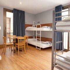 Отель Hostal Fernando Испания, Барселона - отзывы, цены и фото номеров - забронировать отель Hostal Fernando онлайн детские мероприятия фото 2