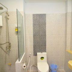 Отель My Home Lantawadee Resort Ланта ванная фото 2
