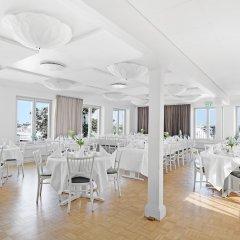 Отель Ersta Konferens & Hotell Стокгольм помещение для мероприятий фото 2