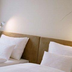 Отель Roomz Vienna Gasometer комната для гостей фото 4
