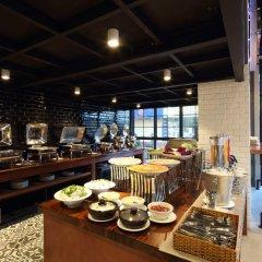 Отель Anita Apartment Nha Trang Вьетнам, Нячанг - отзывы, цены и фото номеров - забронировать отель Anita Apartment Nha Trang онлайн питание фото 2