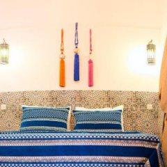 Отель Riad Hugo Марокко, Марракеш - отзывы, цены и фото номеров - забронировать отель Riad Hugo онлайн фото 3
