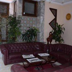 Отель Texuda Марокко, Рабат - отзывы, цены и фото номеров - забронировать отель Texuda онлайн