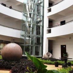 Отель Easy Inn - Xiamen Yangtaishanzhuang фото 3