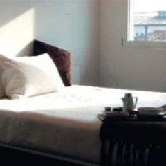 Отель 15.92 hotel Италия, Пьянига - отзывы, цены и фото номеров - забронировать отель 15.92 hotel онлайн комната для гостей фото 5