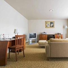 Отель Best Baltic Kaunas Hotel Литва, Каунас - 2 отзыва об отеле, цены и фото номеров - забронировать отель Best Baltic Kaunas Hotel онлайн