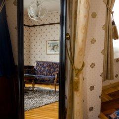 Отель Victoria Hotel Норвегия, Ставангер - отзывы, цены и фото номеров - забронировать отель Victoria Hotel онлайн бассейн