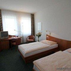 DORMERO Hotel Dresden Airport фото 10