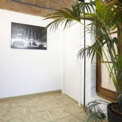 Апартаменты No 18 - The Streets Apartments интерьер отеля фото 2
