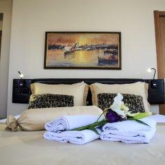 Отель Anka Business Park удобства в номере фото 2