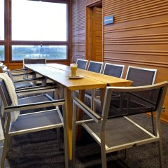 Отель Scandic Park Хельсинки помещение для мероприятий фото 2