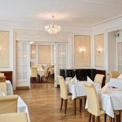 Отель Austria Trend Hotel Astoria Австрия, Вена - - забронировать отель Austria Trend Hotel Astoria, цены и фото номеров питание
