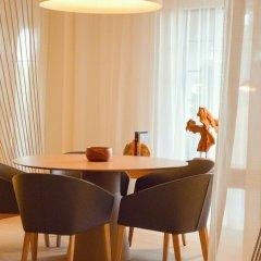 Отель Grand Cayman Marriott Beach Resort Каймановы острова, Севен-Майл-Бич - отзывы, цены и фото номеров - забронировать отель Grand Cayman Marriott Beach Resort онлайн в номере фото 2