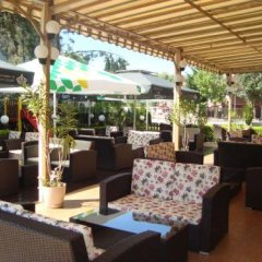 Отель Astra Болгария, Равда - отзывы, цены и фото номеров - забронировать отель Astra онлайн бассейн фото 3