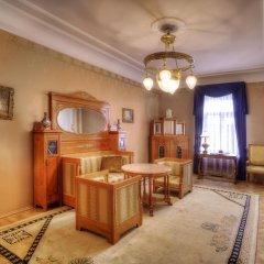 Гостиница Националь Москва комната для гостей фото 4