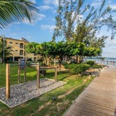 Отель Jewel Paradise Cove Adult Beach Resort & Spa Ямайка, Сент-Аннc-Бей - отзывы, цены и фото номеров - забронировать отель Jewel Paradise Cove Adult Beach Resort & Spa онлайн фото 3