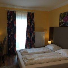 Отель Restaurant Villa Flora Аниф детские мероприятия