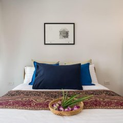 Отель Kadima Таиланд, Бангкок - отзывы, цены и фото номеров - забронировать отель Kadima онлайн с домашними животными