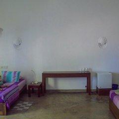 Отель Palm Villa удобства в номере