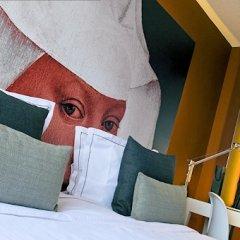 Отель TRYP by Wyndham Antwerp детские мероприятия фото 2