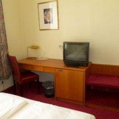 Hotel Mondial удобства в номере