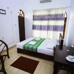 Отель Yoho Relax On Kotte комната для гостей фото 3