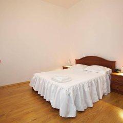 Renaissance Suites Odessa Apartment-Hotel комната для гостей фото 3