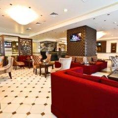 Отель Al Thuraya Hotel Amman Иордания, Амман - отзывы, цены и фото номеров - забронировать отель Al Thuraya Hotel Amman онлайн гостиничный бар