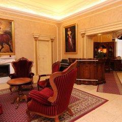 Hotel Royal Golf интерьер отеля фото 2