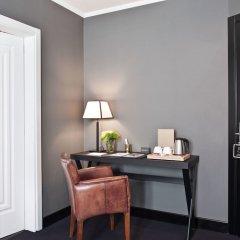 Отель The Principal Madrid - Small Luxury Hotels of The World удобства в номере