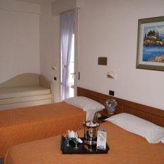 Отель Atlantic Италия, Римини - отзывы, цены и фото номеров - забронировать отель Atlantic онлайн в номере