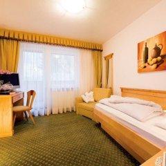 Hotel Gutenberg Сцена комната для гостей фото 4