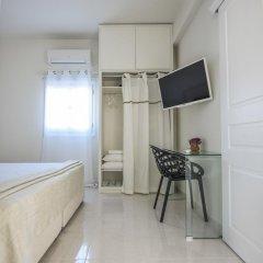 Отель Jb Villa Греция, Остров Санторини - отзывы, цены и фото номеров - забронировать отель Jb Villa онлайн фото 5
