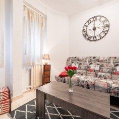 Отель Best Offer Madrid Atocha комната для гостей фото 4