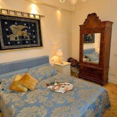 Отель Palazzo Odoni Италия, Венеция - отзывы, цены и фото номеров - забронировать отель Palazzo Odoni онлайн фото 3